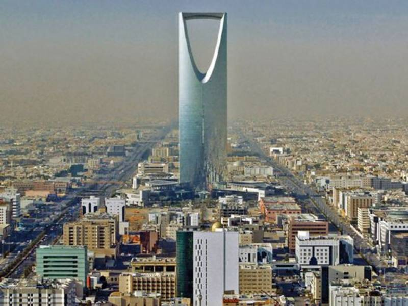 Saudi Arabia detains 298 officials including military officers in crackdown on corruption