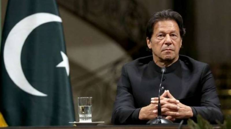 'No need to panic': PM Imran addresses nation as coronavirus cases swell to 236 in Pakistan