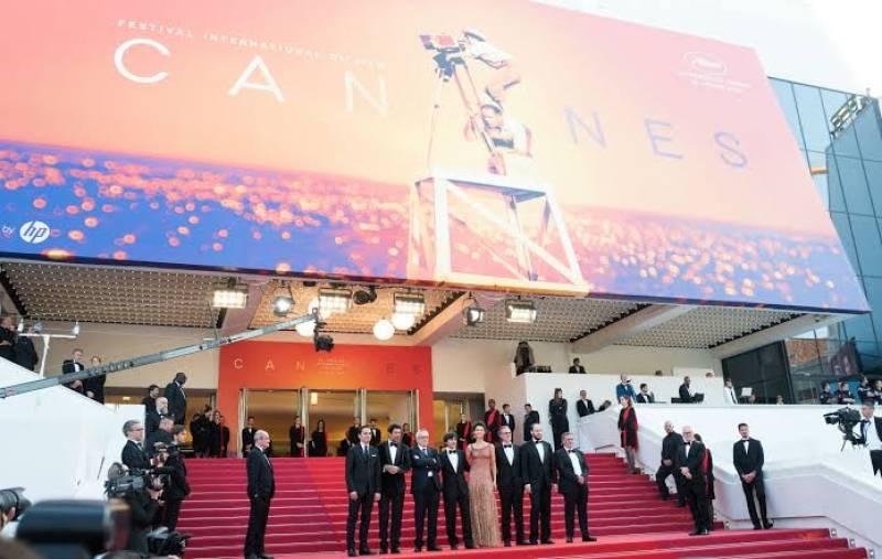 France Lockdown: Cannes Film Festival postponed due to coronavirus