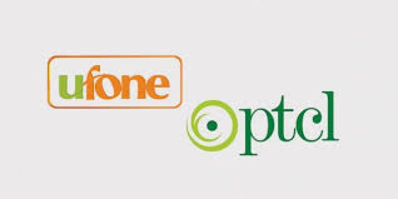 PTCL & Ufone announce closure of sales & service centers due to virus fears