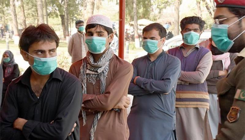 Latest Updates - How Pakistan is dealing with Coronavirus Pandemic?