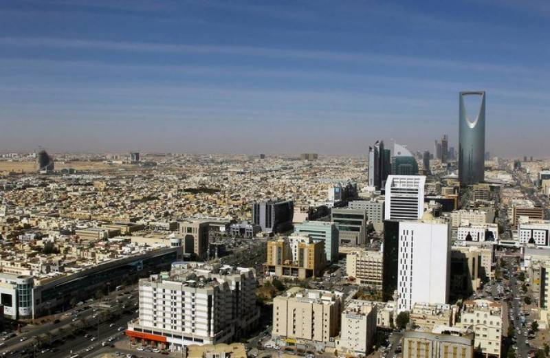 Saudi Arabia imposes partial curfew to limit spread of coronavirus
