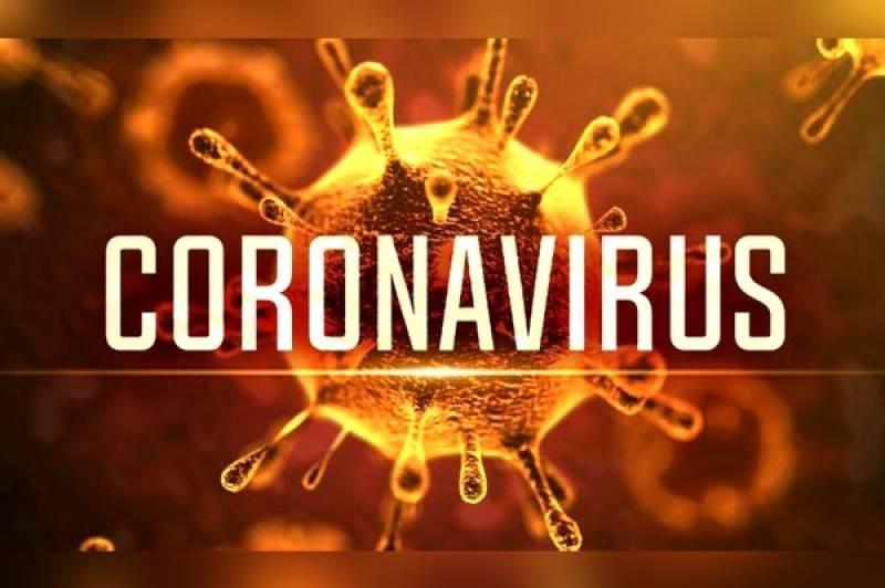 First Pakistani-American man dies of coronavirus in New York
