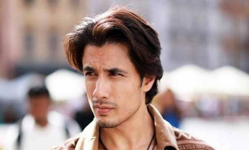 If Ali Zafar was the PM this is what he would've done to control the COVID-19 outbreak