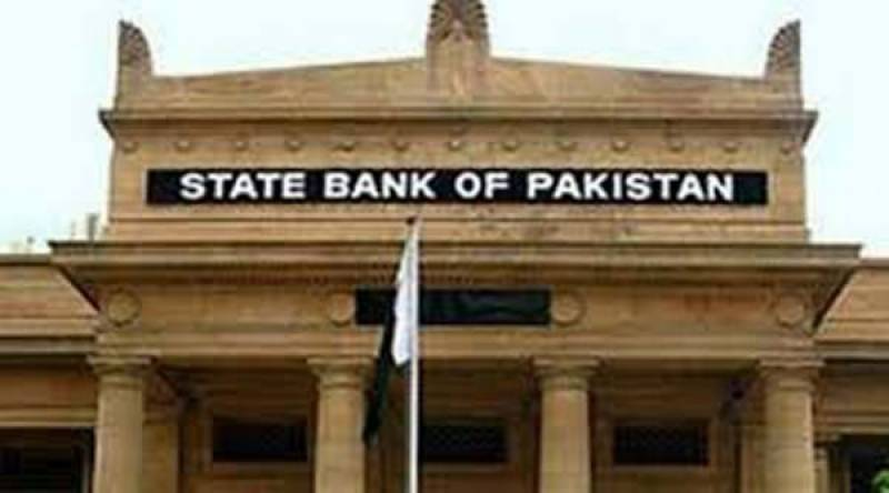 SBP allows importers to advance payment, open account without limit