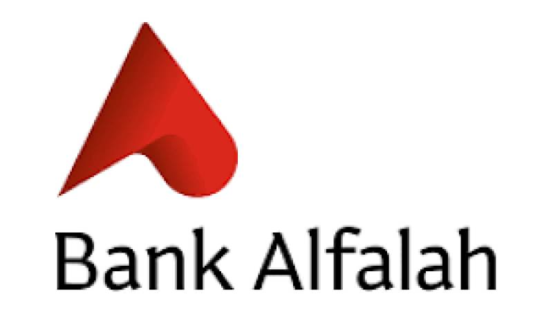Bank Alfalah clears the concern over its strategy for COVID-19