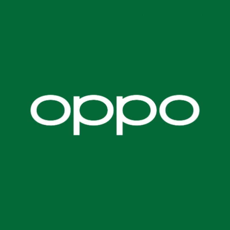 OPPO extended the warranty period for 2 months for all products