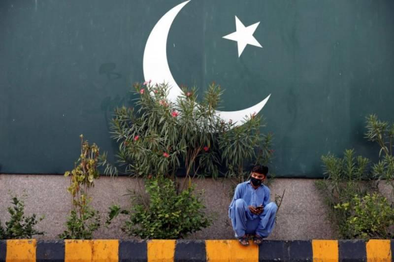 Coronavirus cases reaches to 1408 in Pakistan