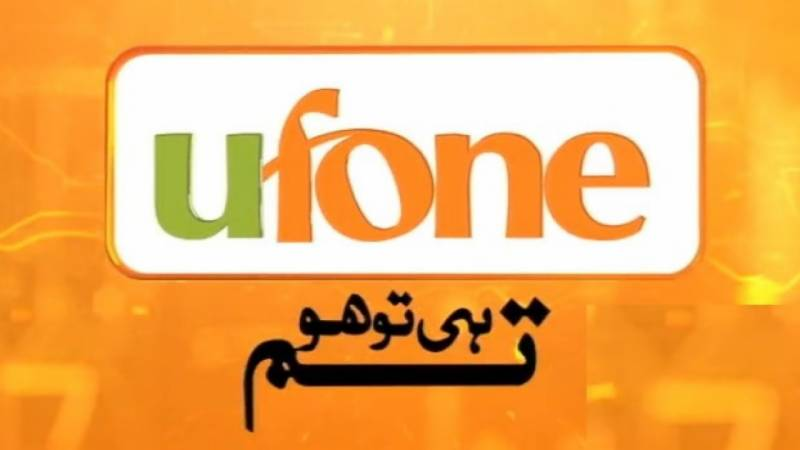 Ufone offers free WhatsApp to help you stay connected with your loved ones