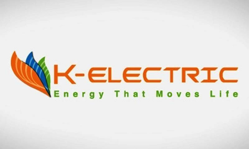 K-Electric announces further relief during coronavirus lockdown