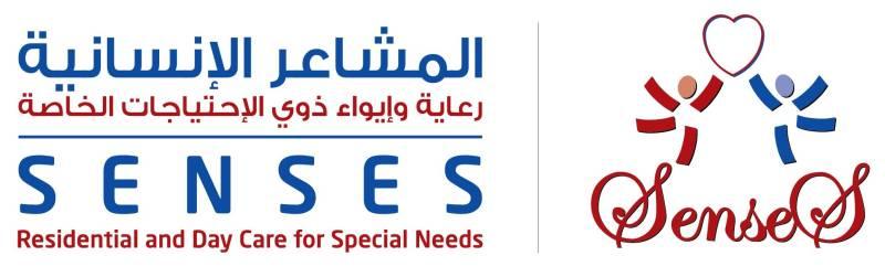 Senses leads World Autism Awareness Day
