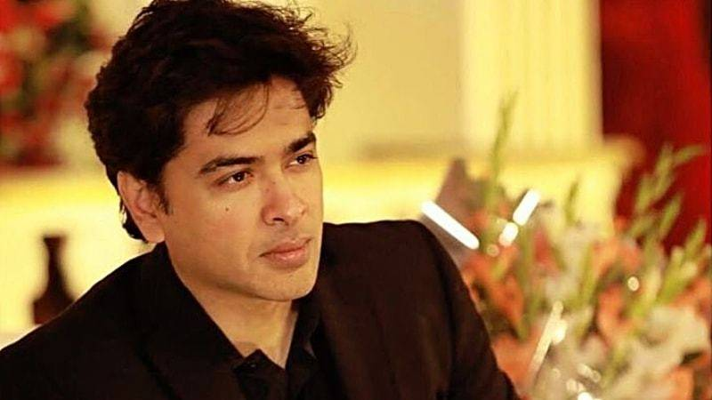 COVID-19: 'Please don't make videos of people receiving Ration', says Shehzad Roy