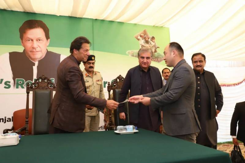OPPO donates Rs6.2 million for Prime Minister COVID-19 Relief Fund