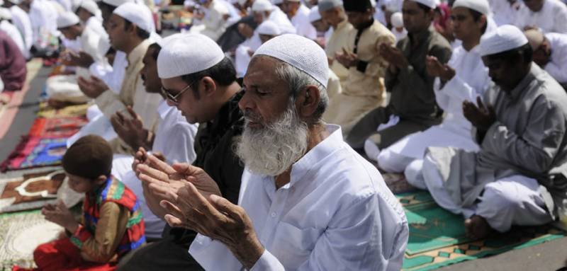 India pressured Assam citizenship tribunal to declare Muslims non-citizens, reveals NYT report