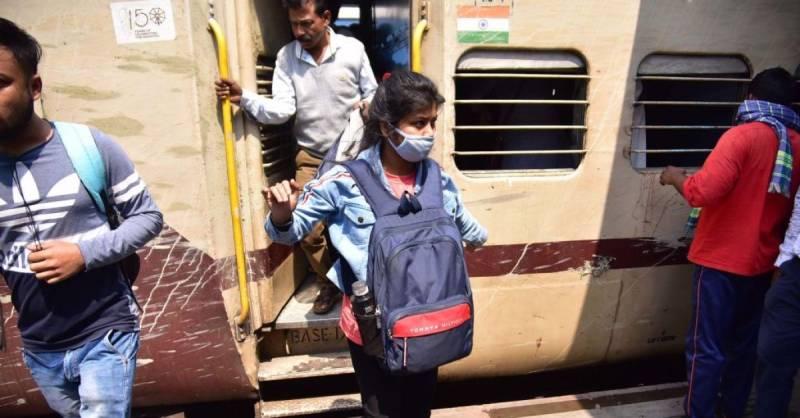 India's coronavirus response: Lockdown creates far bigger problems for State