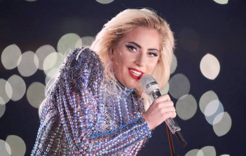 Lady Gaga helps raise $35m for WHO, announces 'One World' coronavirus benefit concert