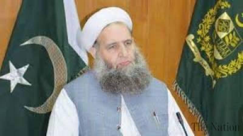 Final decision about Hajj 2020 to be taken by mid of Ramadan, says Qadri