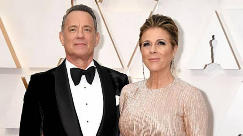 Tom Hanks hosts 'Saturday Night Live' from home after coronavirus recovery