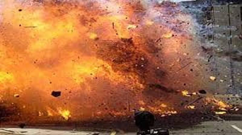 11 injured in Balochistan blast
