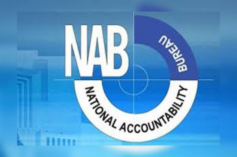 NAB to contribute Rs 4.6 mln in PM's Corona Relief Fund