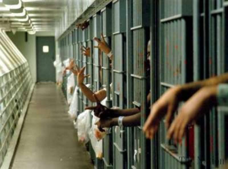 UAE releases 400 Pakistani prisoners amid coronavirus crisis