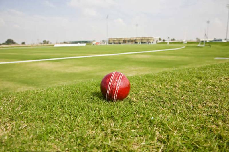 First cricketer from Pakistan loses life to COVID-19