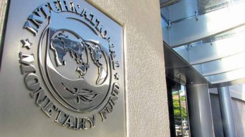 IMF approves $1.386b loan to boost Pakistan's economy