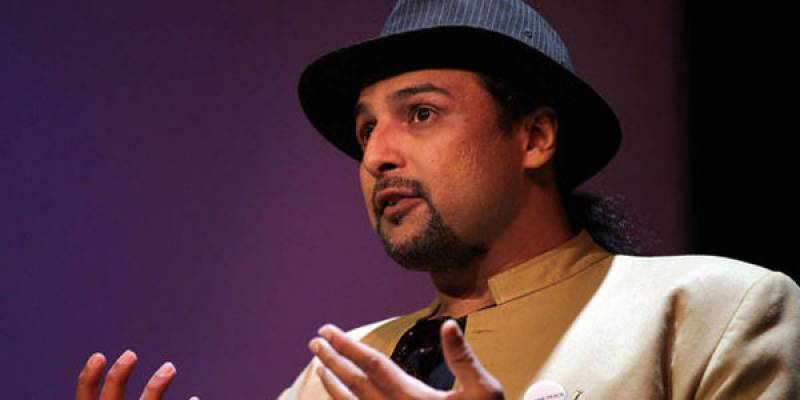 COVID-19: Salman Ahmad opens up about recovering