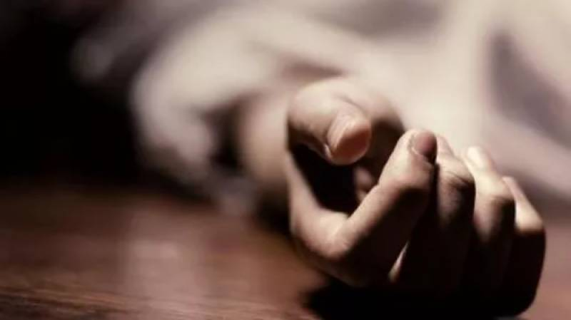 Lovers commit suicide over marriage refusal