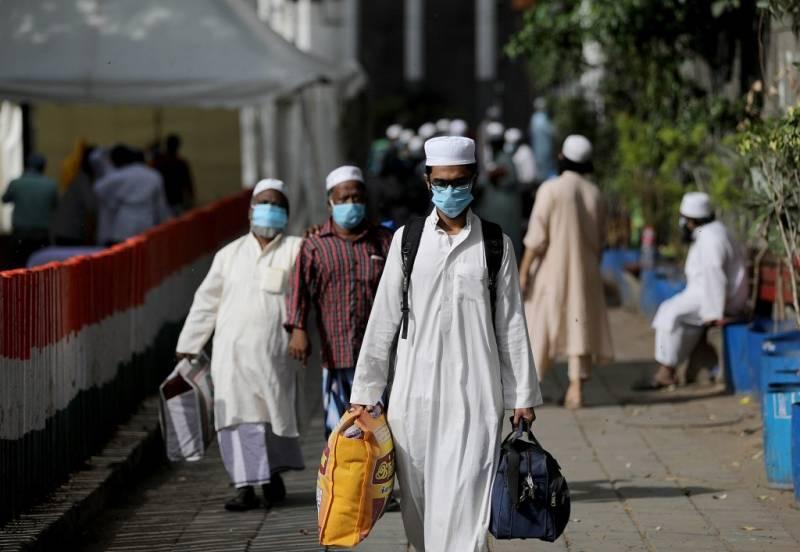 COVID-19: OIC slams India for unrelenting vicious Islamophobic campaign amid virus outbreak