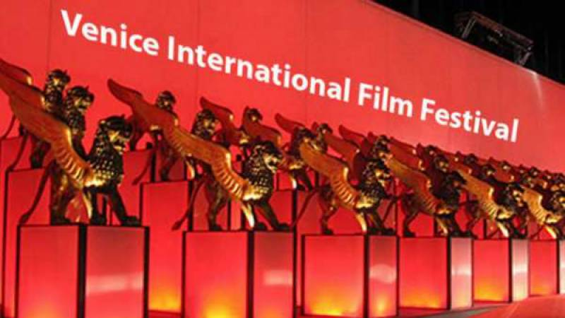Venice Film Festival still plans to proceed as usual this September