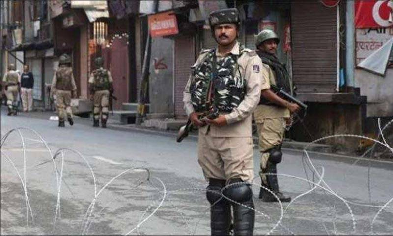 COVID-19 total cases mounts to 368 after 14 new cases surfaced in in IOK