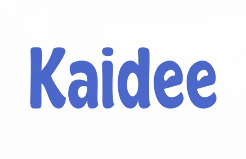 Zameen's parent group EMPG acquires Kaidee – top online marketplace in Thailand