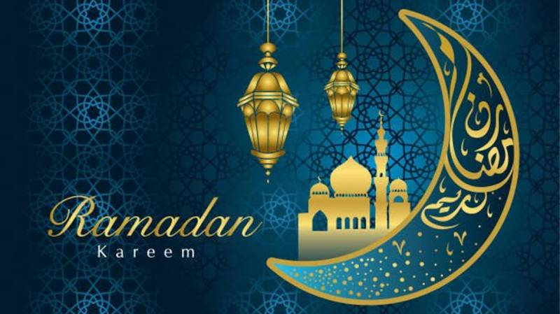 Ramadan 2020: Keep yourself healthy with these 5 nutritional tips
