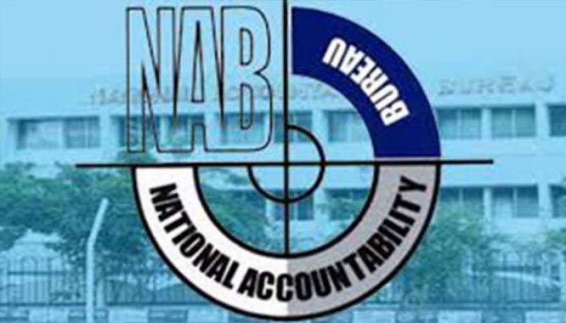 NAB arrests key suspect in Fazaia Housing Society fraud case