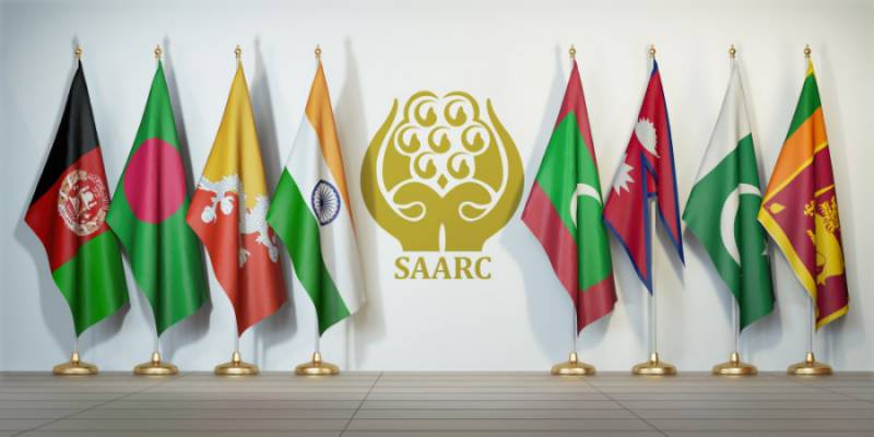 Pakistan hosts SAARC virtual conference on COVID-19 pandemic today