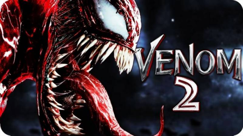 'Venom 2' gets a new release date