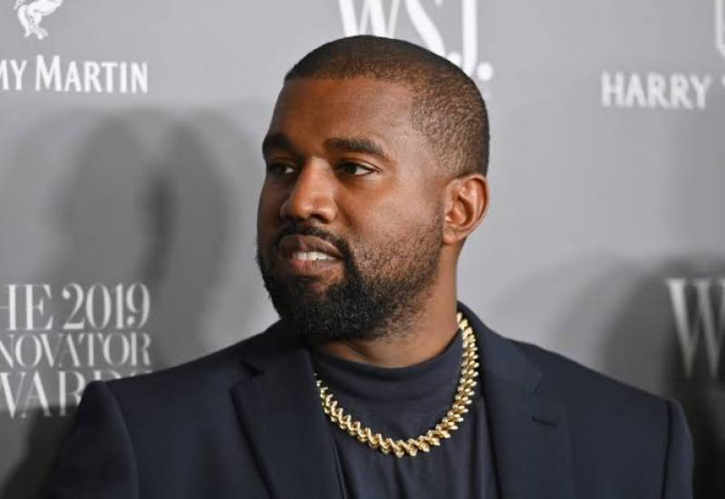 Kanye West is officially a BILLIONAIRE: Forbes