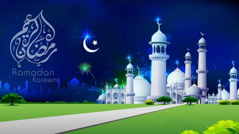 Ramazan 2020 timetable: Sehar & Iftar timings in Pakistan