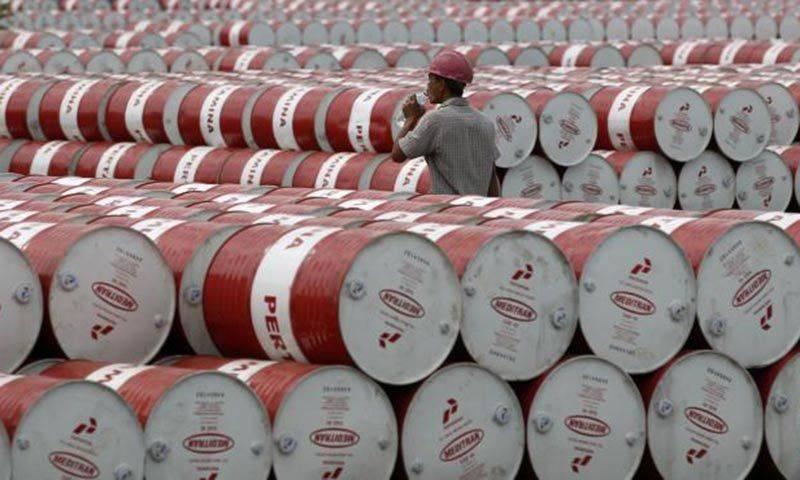 Pakistan allows import of petrol, crude oil as demand increases in harvesting season