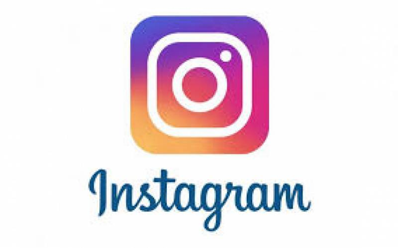 New tools launched on Instagram to promote SMEs in Pakistan