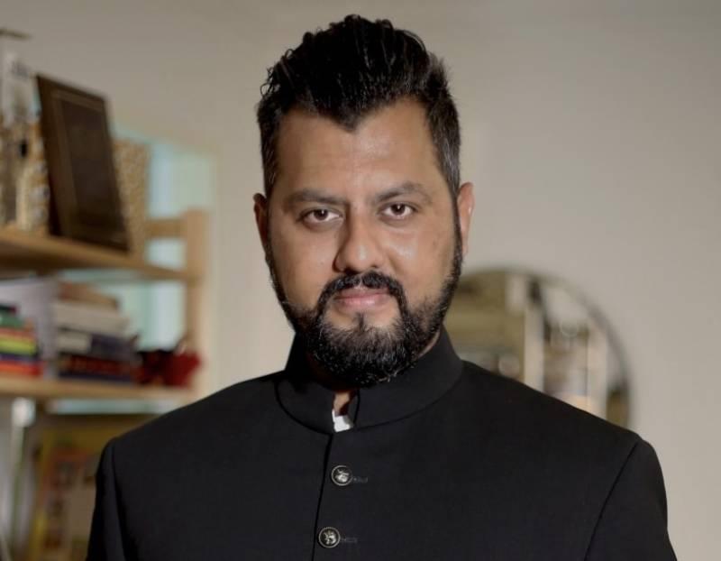 Pakistani filmmaker wins big at New York Festival 2020