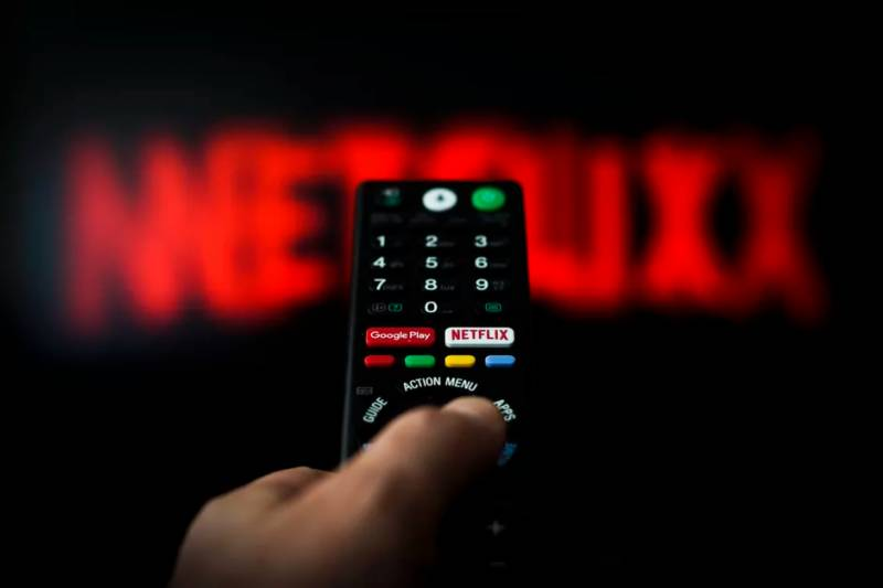 Netflix introduces new parental control tools for subscribers