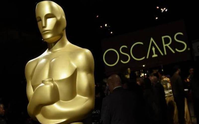 Oscars 2021 will allow streamed films due to COVID-19 pandemic