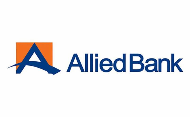 Allied Bank donates Rs60 million to combat COVID-19