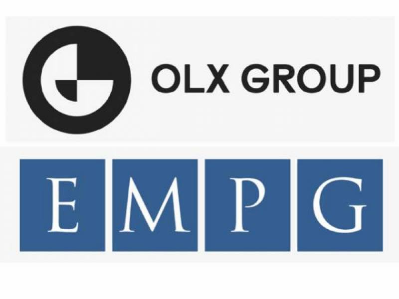 EMPG, OLX Group announce merger of MENA and South Asia businesses