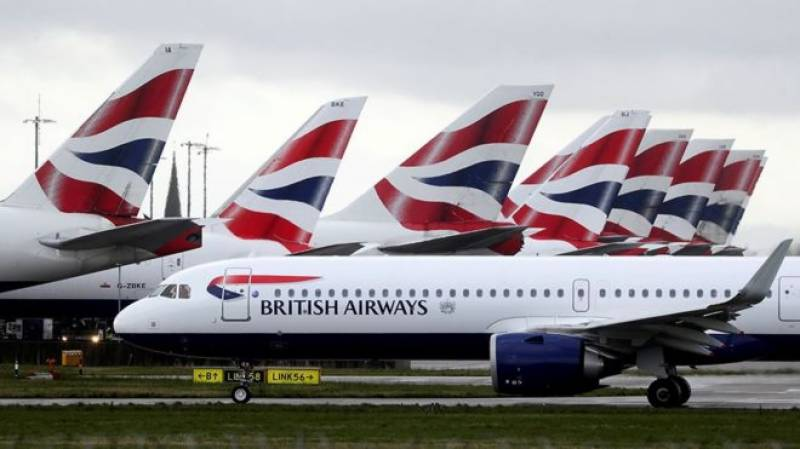 Over 20,000 British travellers to return home from across South Asia by May 7