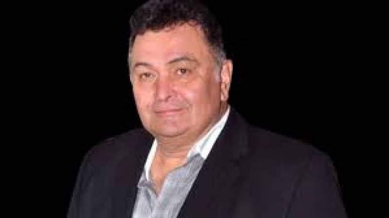 Rishi Kapoor dies at 67 in Mumbai