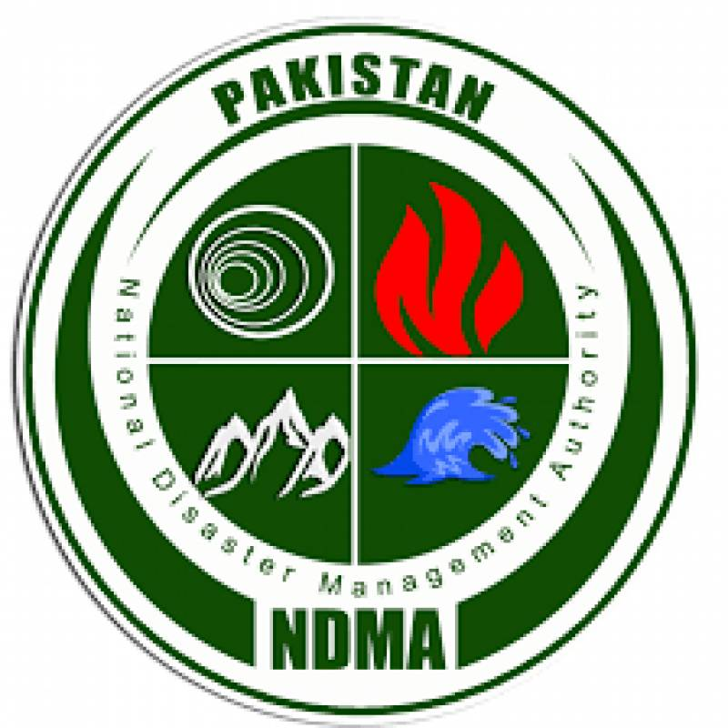 NDMA denies reports about dubious purchases of COVID-19 related items