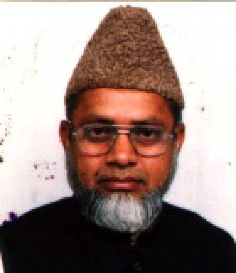 Ex-MPA dies of coronavirus in Punjab